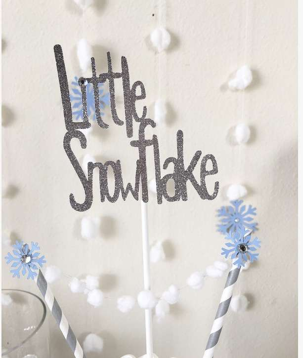 Baby Its Cold outside-Little Snowflake- SugarPartiesLA.jpg