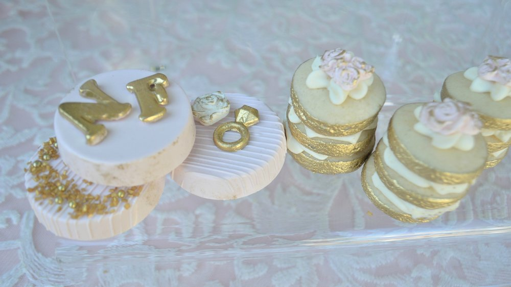 Wedding Dessert Ideas-Wedding-Garden Wedding-Blush Pink and Gold Wedding-Dessert Ideas-www.SugarPartiesLA.com.jpg