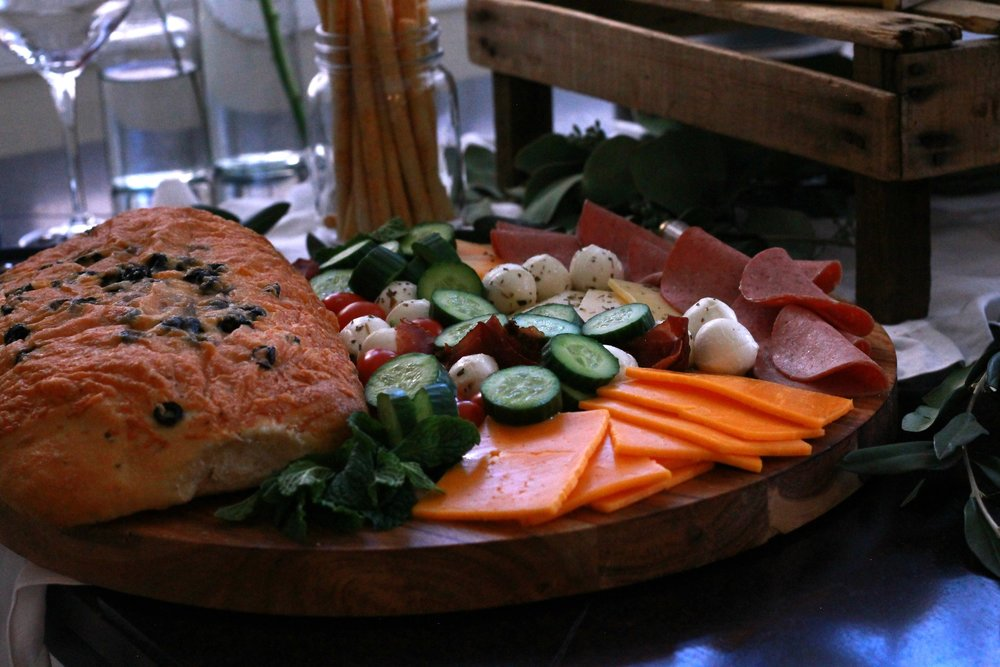 Cheese and Cracker Board-Girls Night in-Food Styling -party appetizers-Cheese and Crackers Board Ideas-www.SugarPartiesLA.com.jpg