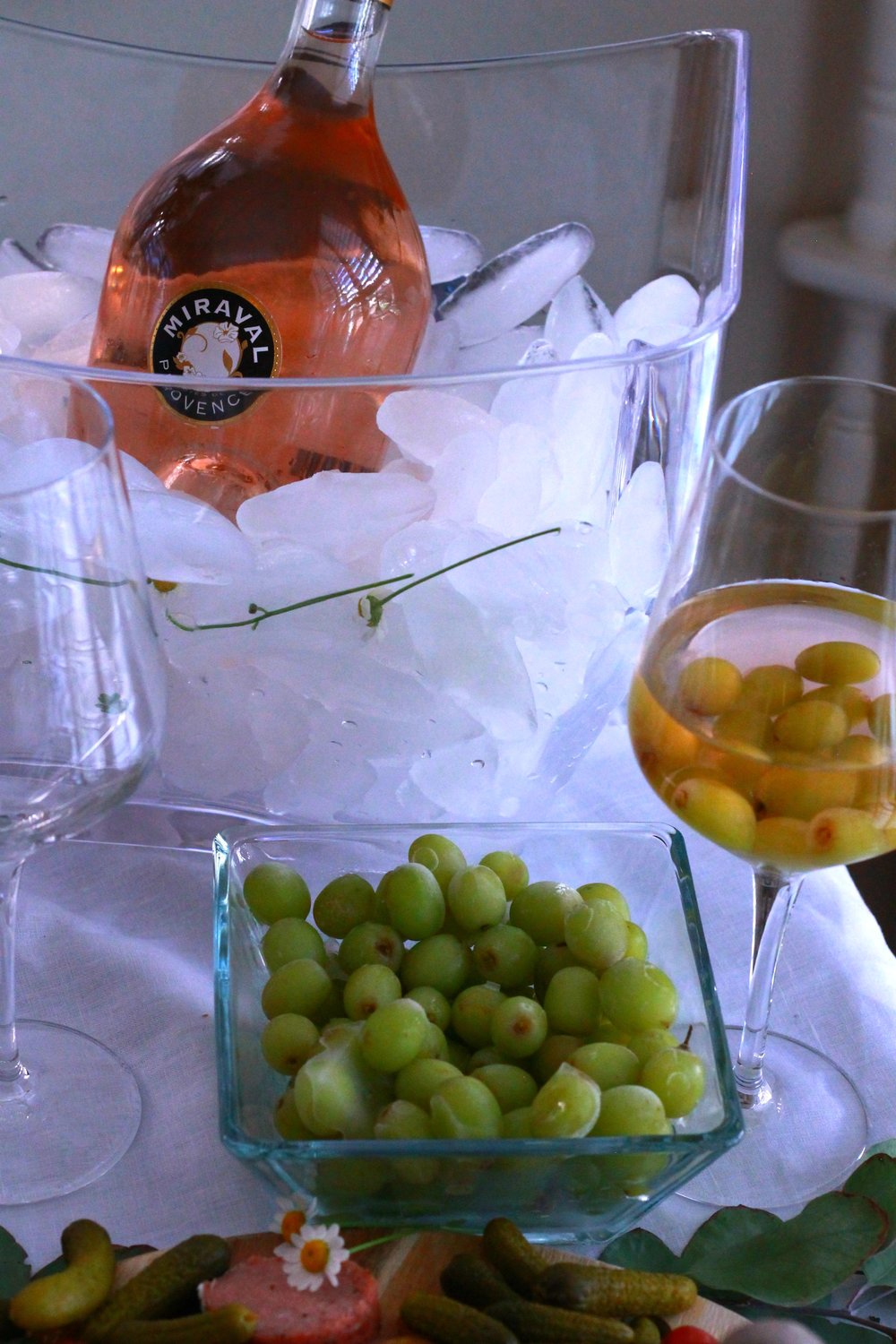 Grape Ice Cube-Grape and Wine-Rose-Wine Night-Cheese and Cracker Ideas-Girls Night In-Cheese Cracker and Wine Night-Cheese Board Ideas-www.SugarPartiesLA.com.jpg