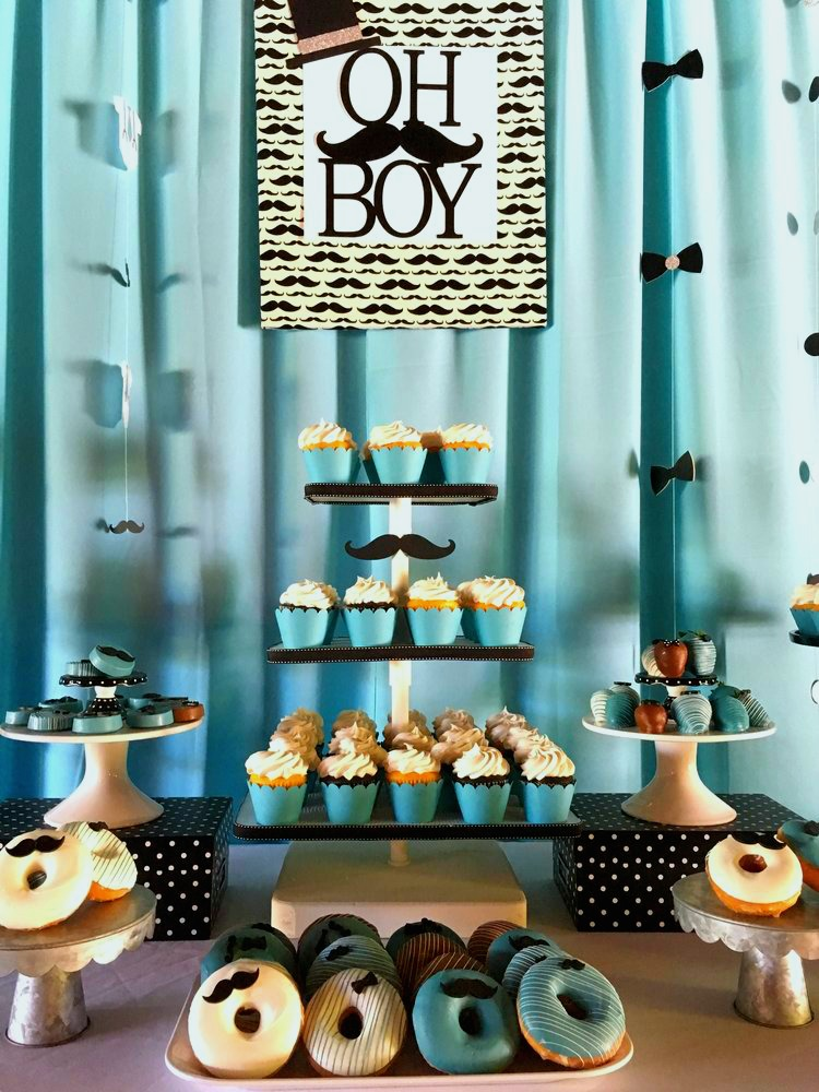 Oh Boy-Little Man baby shower-Little Man-Boy Baby Shower-Baby Shower Ideas-www.SugarPartiesLA.com.jpg