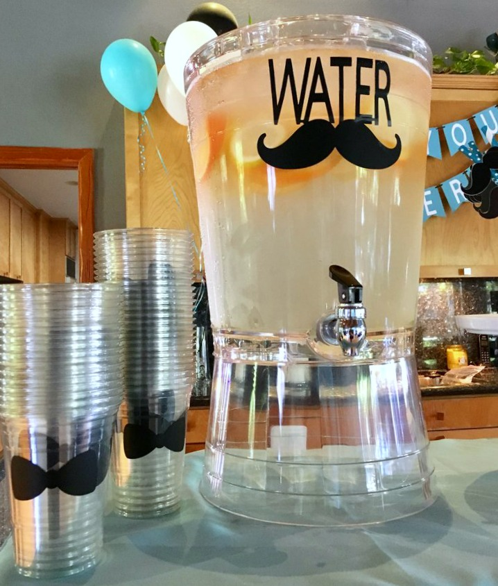 -Mustache-Baby Shower Drinks-Oh Boy-Little Man baby shower-Little Man-Boy Baby Shower-Baby Shower Ideas-www.SugarPartiesLA.com.jpg