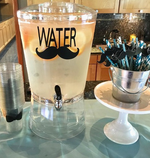 -Mustache straws-Mustache party-Baby Shower Drinks-Oh Boy-Little Man baby shower-Little Man-Boy Baby Shower-Baby Shower Ideas-www.SugarPartiesLA.com.jpg