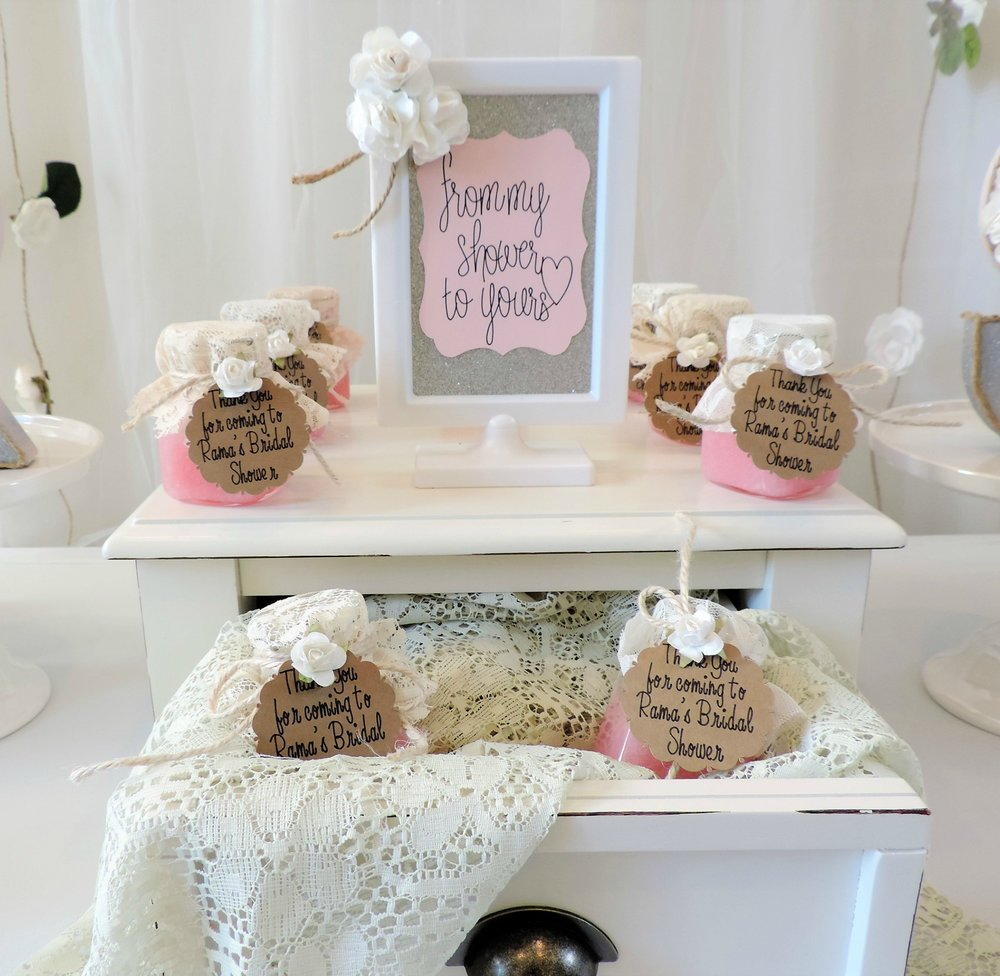 Bridal Shower-Rustic Bridal Shower-Bridal Shower Ideas-Bridal Shower Favors-www.SugarPartiesLA.com.jpg