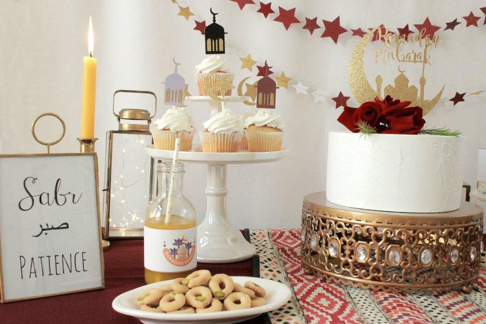 Sabr -Printe new -Ramadan-www.SugarPartiesLA.com.jpg