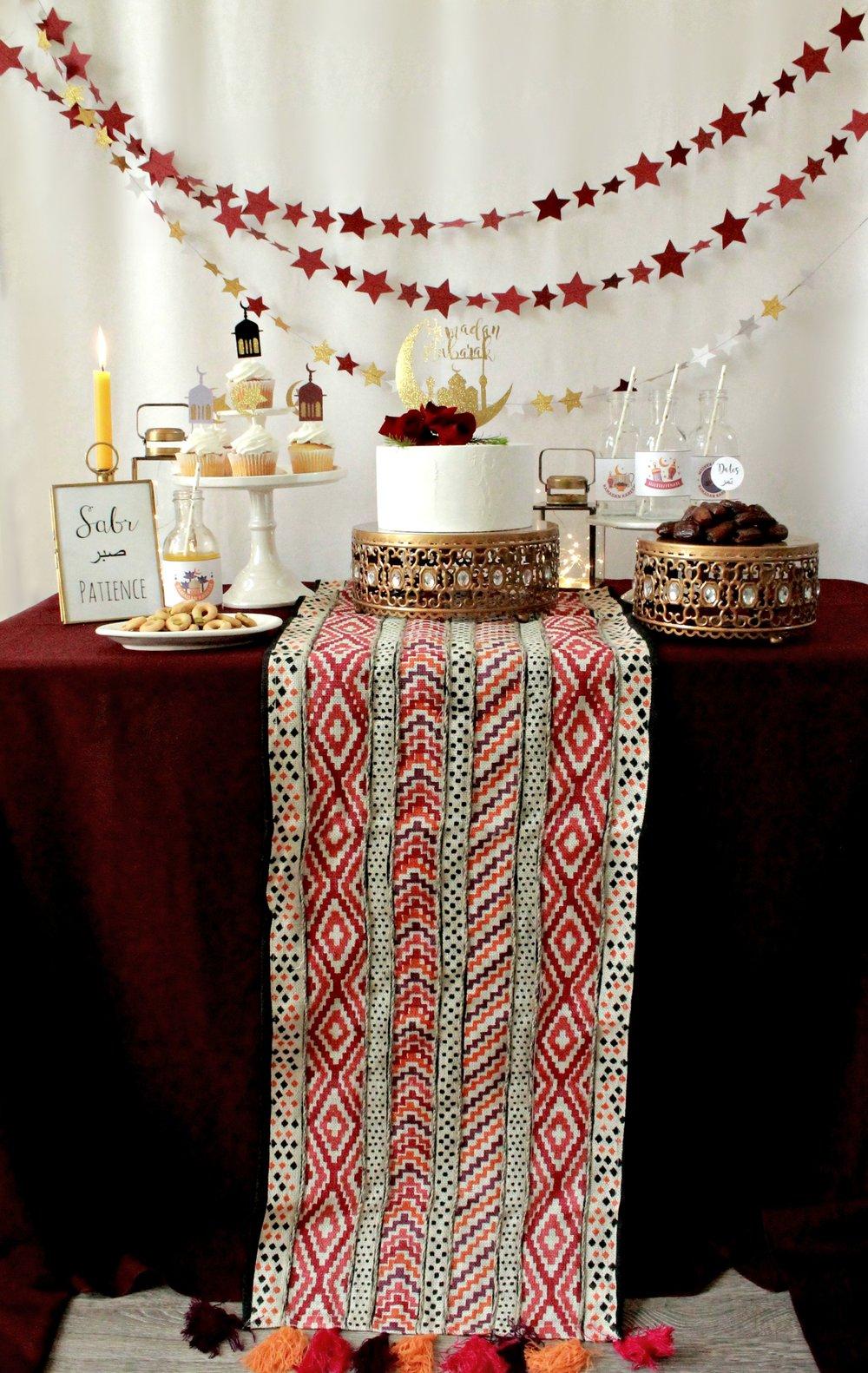 Ramadan Mubarak-www.SugarPartiesLA,com.jpg