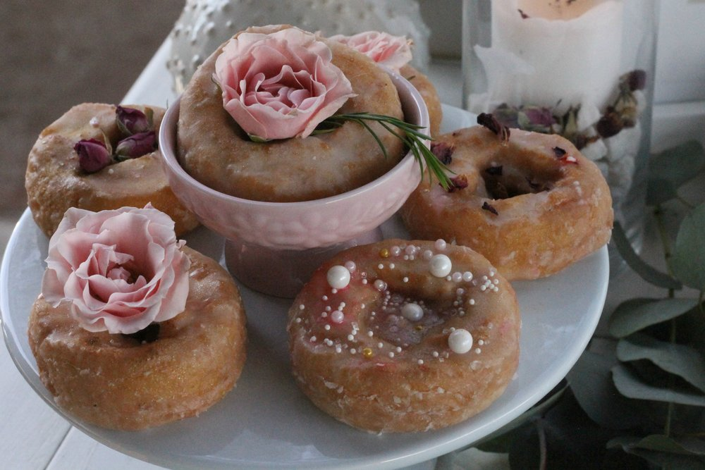 Floral Donuts-donuts ideas-Boho Party- donut ideas-www.SugarPartiesLA.com.jpg