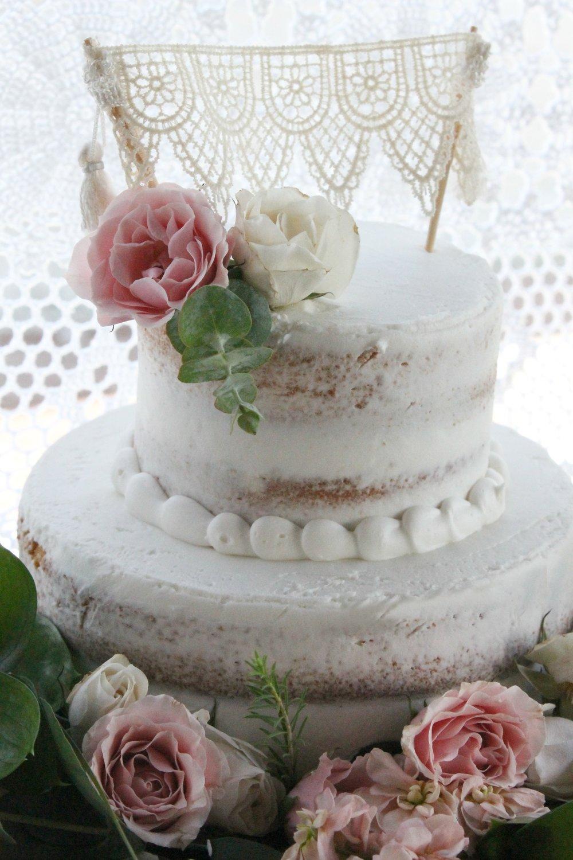 Boho Floral Cake-Naked Cake-Floral Naked Cake-www.SugarPartiesLA.com.jpg