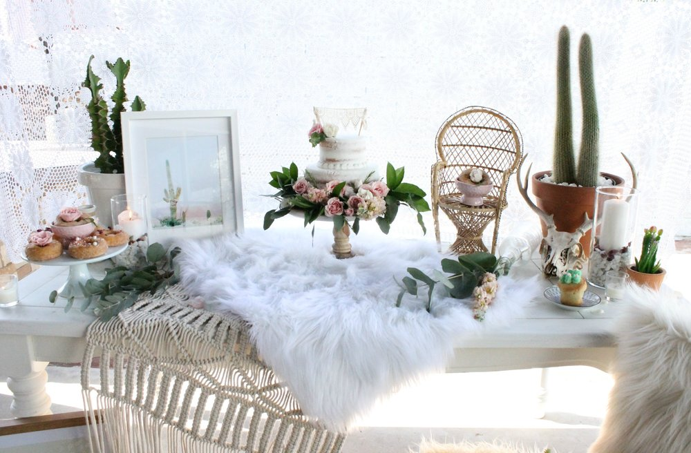 Boho Chic-Bohemian Party Ideas-www.SugarPartiesLA.com.jpg