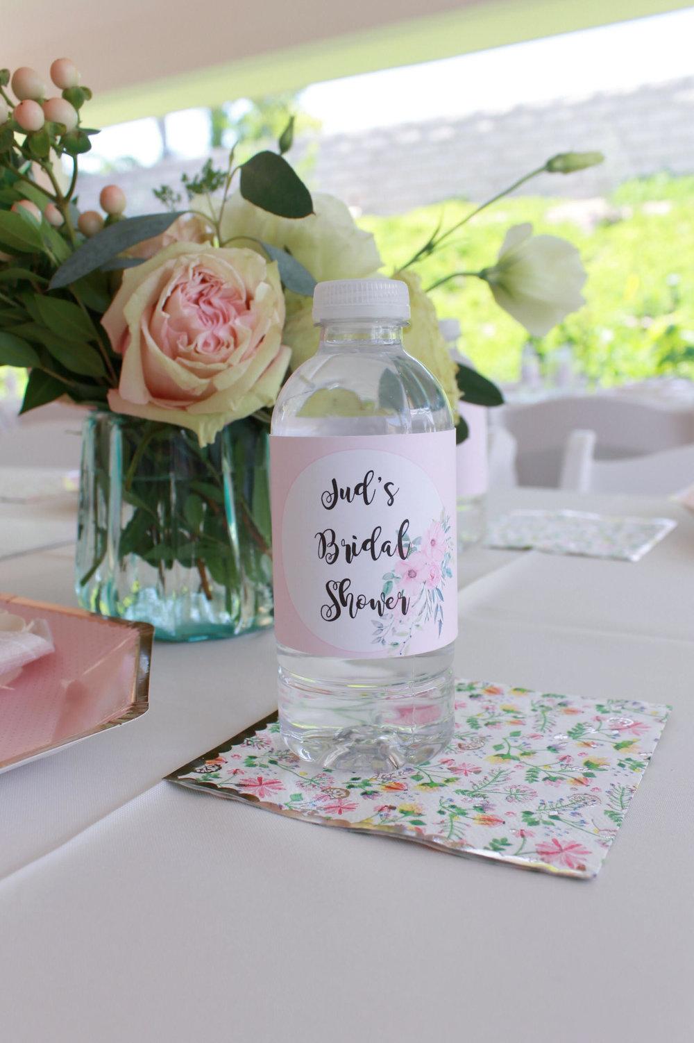 Bridal Shower bottle labels-bridal shower-www.SugarPartiesla.com.jpg