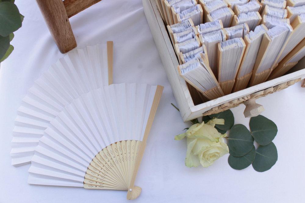 Hand Fan-Bridal Shower-Bridal Shower ideas-www.SugarPartiesla.com.jpg