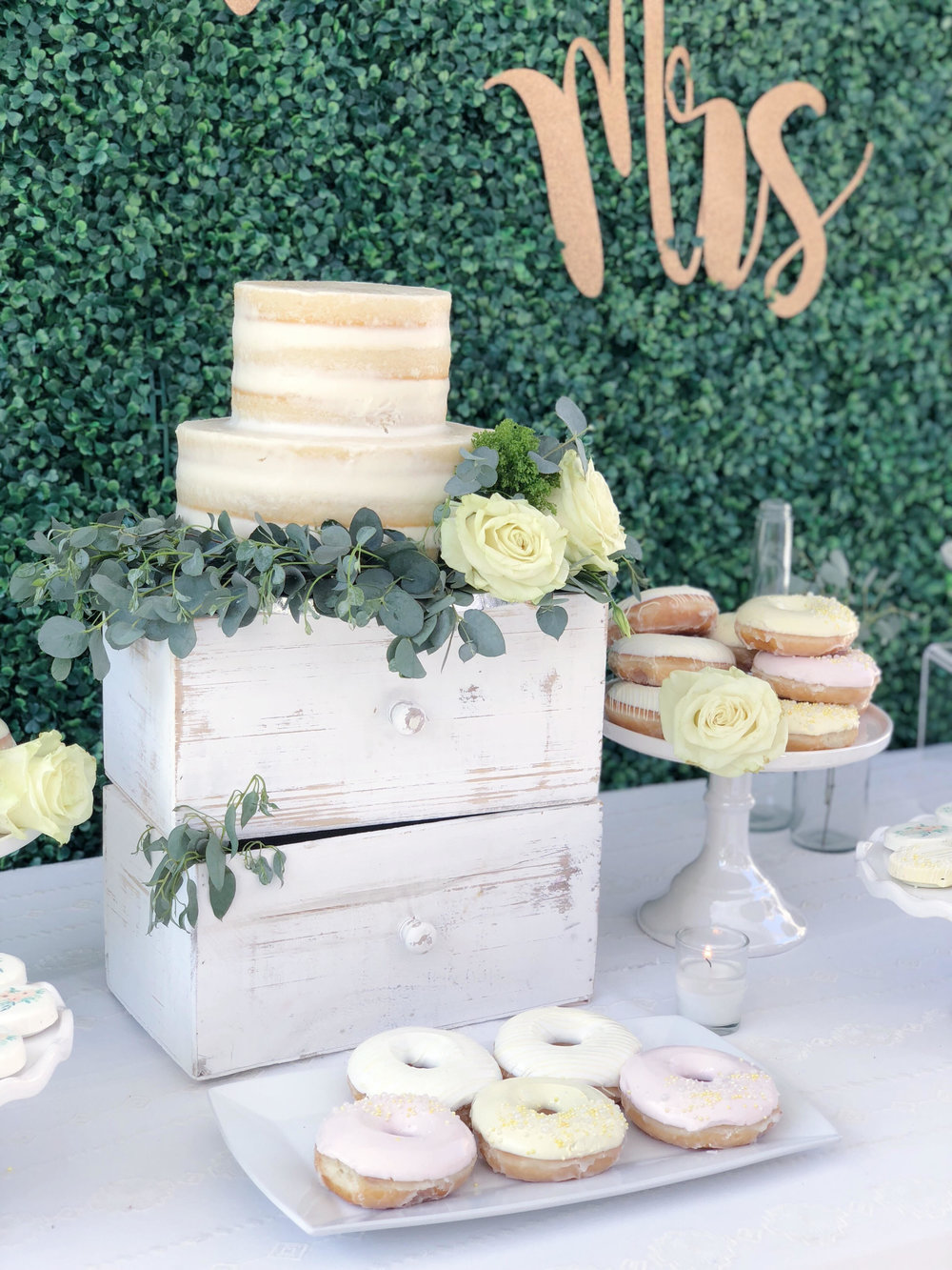 Bridal Shower Cake-Garden Bridal Shower-Bridal-www.sugarpartiesla.com.jpg