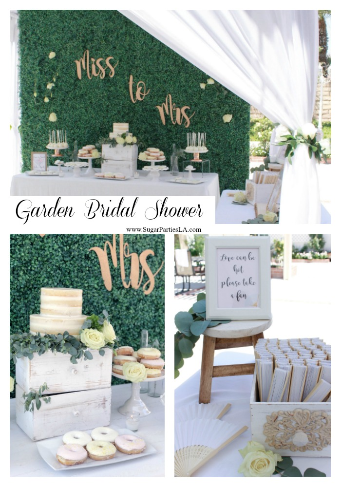 Garden Bridal Shower-Bridal Shower-www.SugarPartiesLA.com.jpg