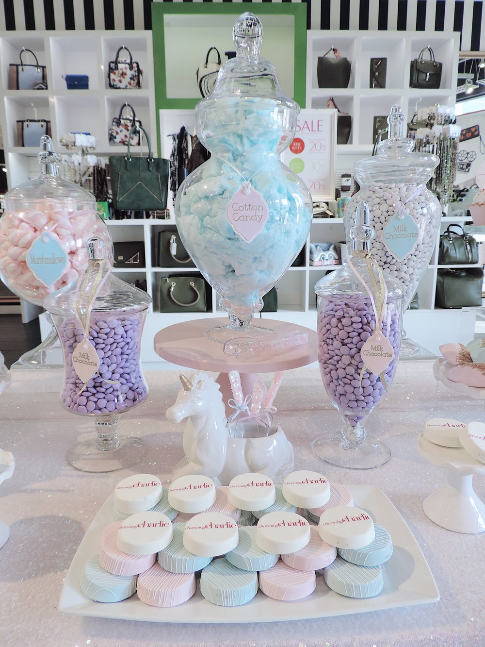 Charming Charlie-Loey Lane-SugarPartiesLA-Dessert Table-Candy Jars-Candy.JPG