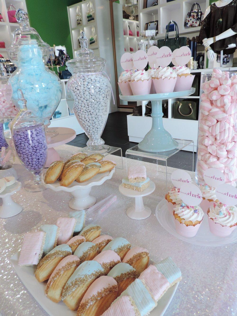 Charming Charlie-Loey Lane-SugarPartiesLA-Dessert Table-Dessert Ideas.JPG