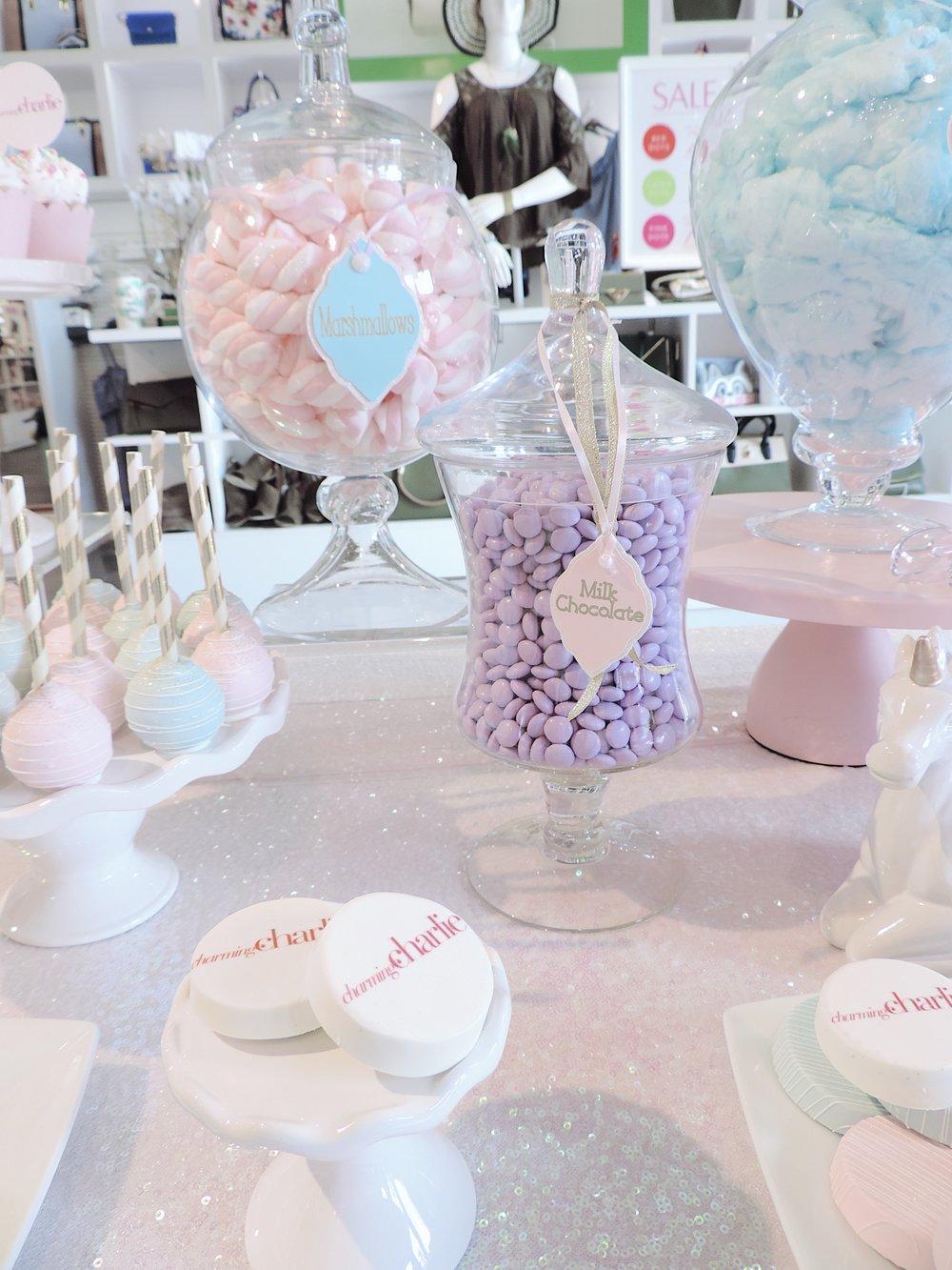 Charming Charlie-Loey Lane-SugarPartiesLA-Dessert Table-Milk Chocolate-Candy Table.JPG