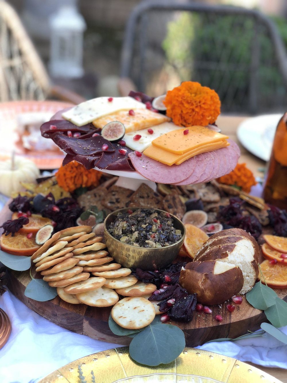 Fall Cheese and Appetizer Table-SugarPartiesLA.jpg