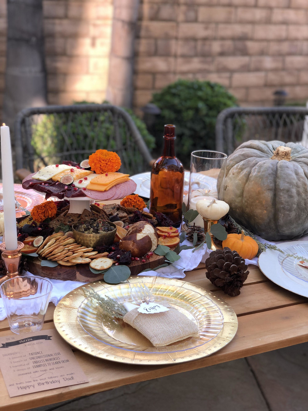 Fall food ideas and tablescape-sugarpartiesla.jpg