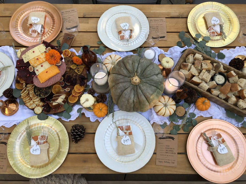 Fall Outdoor Dining-SugarPartiesLA.jpg