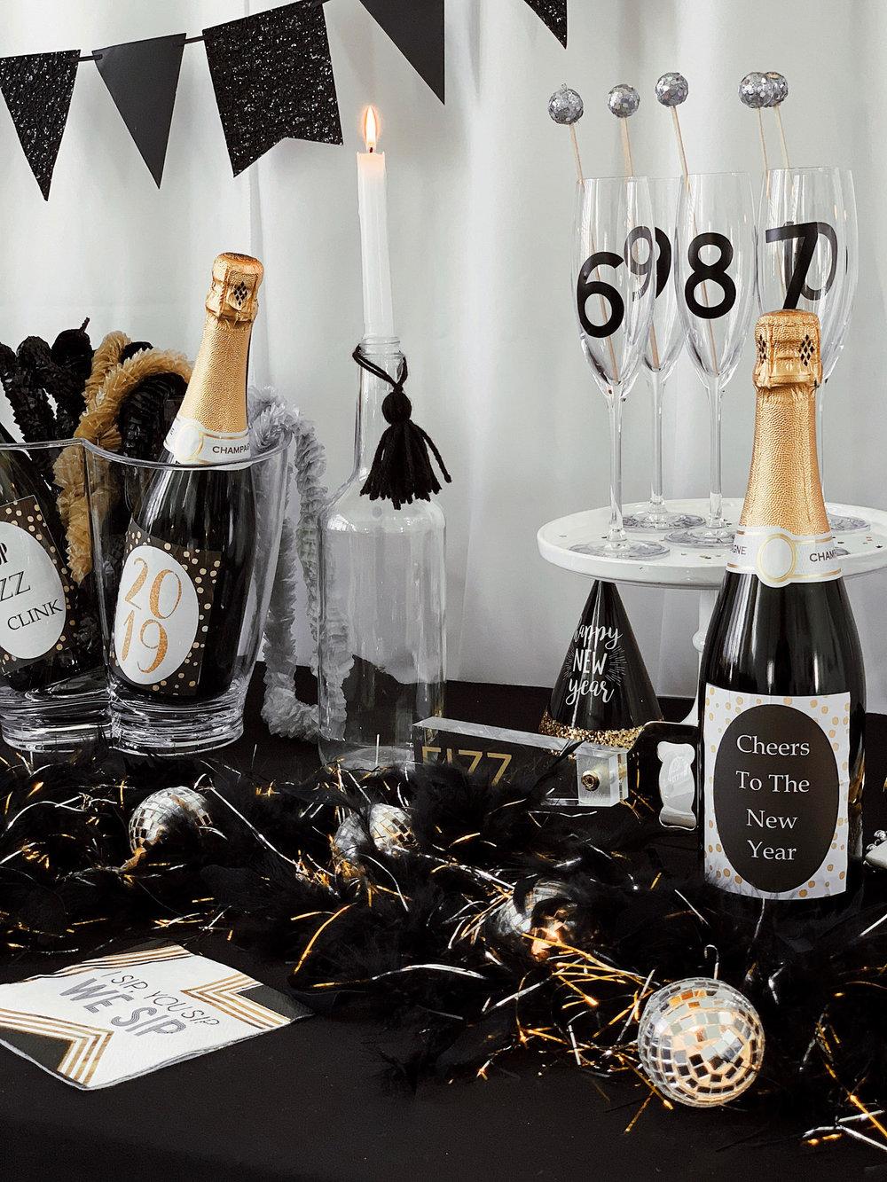 NYE-New Years Eve Drink Station-SugarPartiesLA.jpg