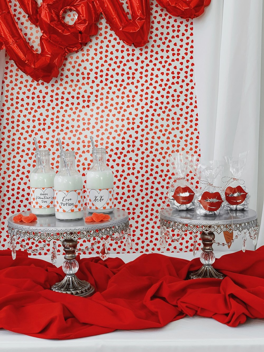 Valentine Day Decor-Valentine Idea-www.SugarPartiesLA.com.jpeg