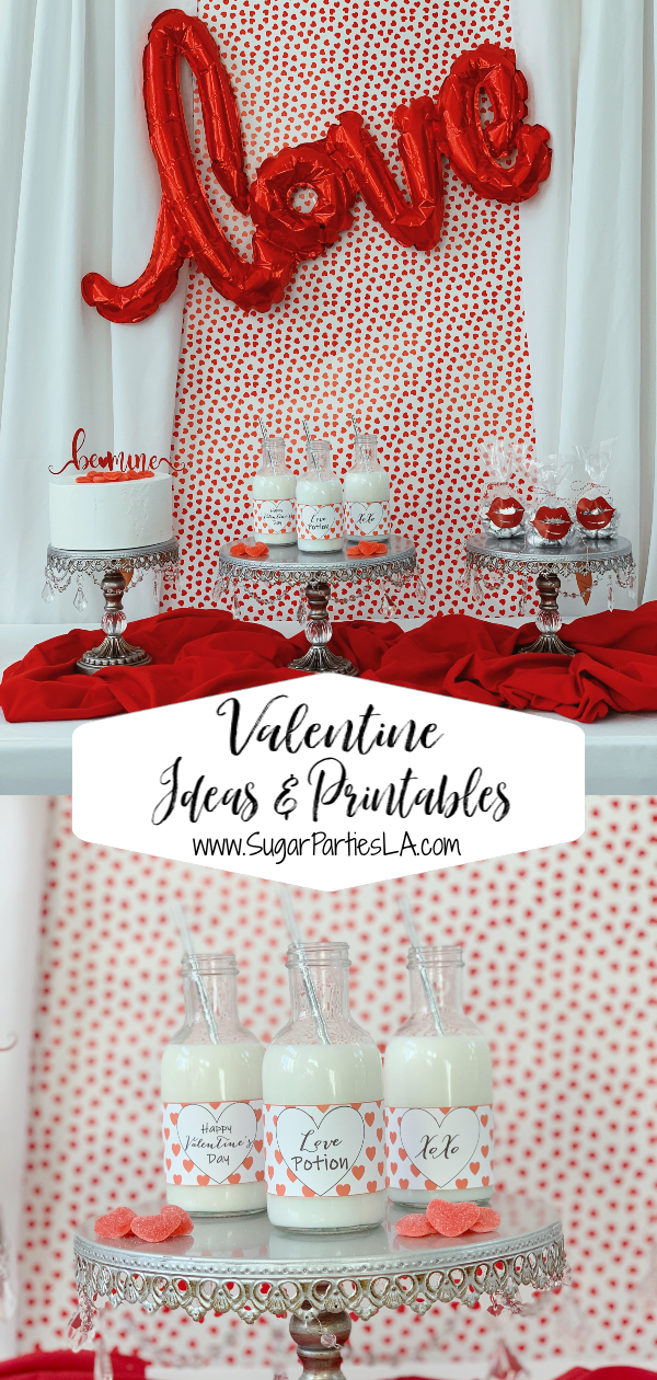 Valentine Decor and Printables-Valentine Party Ideas-www.SugarPartiesLA.com.png