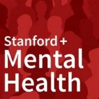 thumbnail_Stanford + MH logo red.jpg
