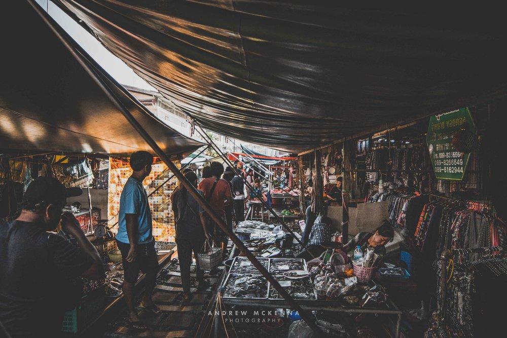 Thailand-22.jpg