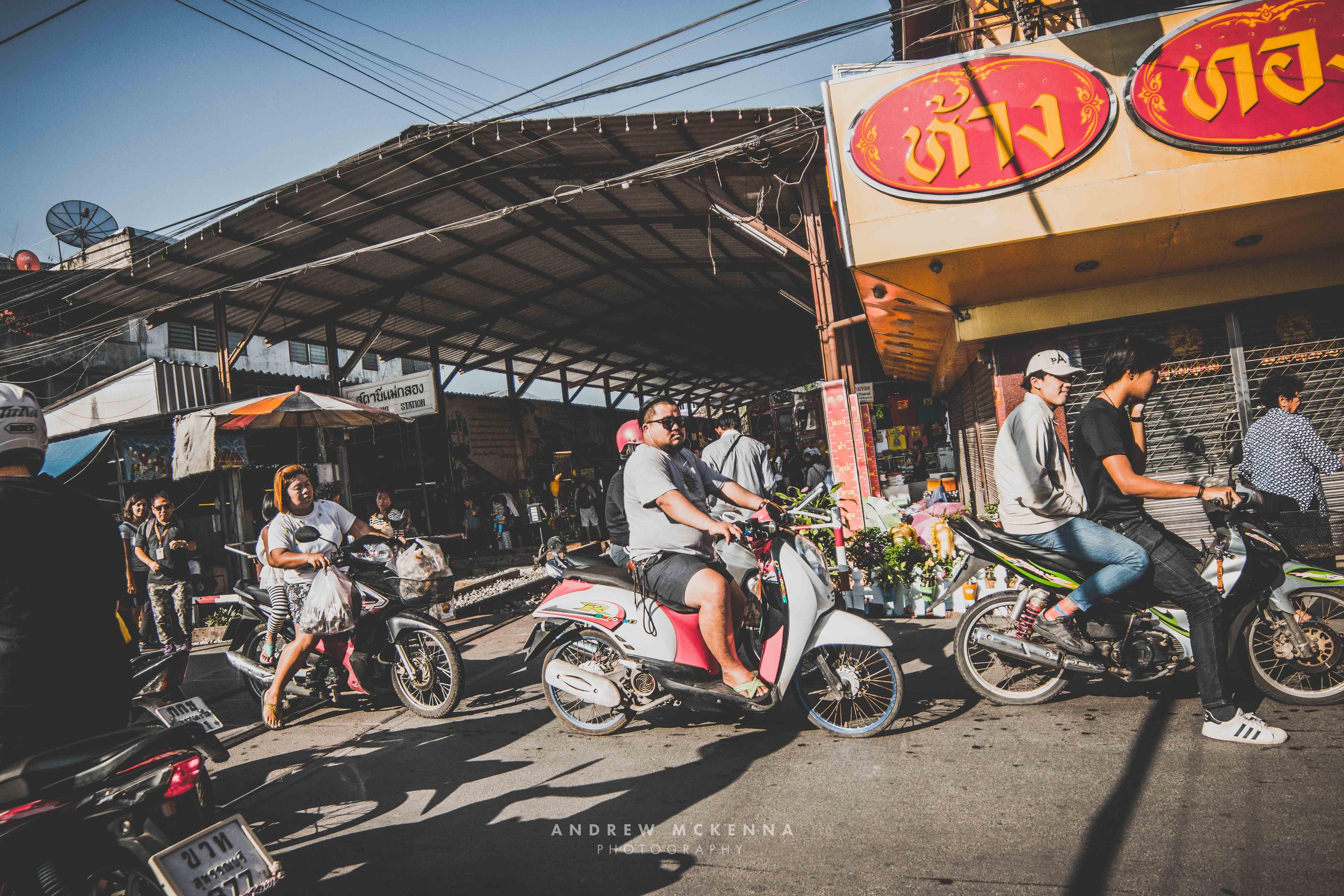 Thailand-24.jpg