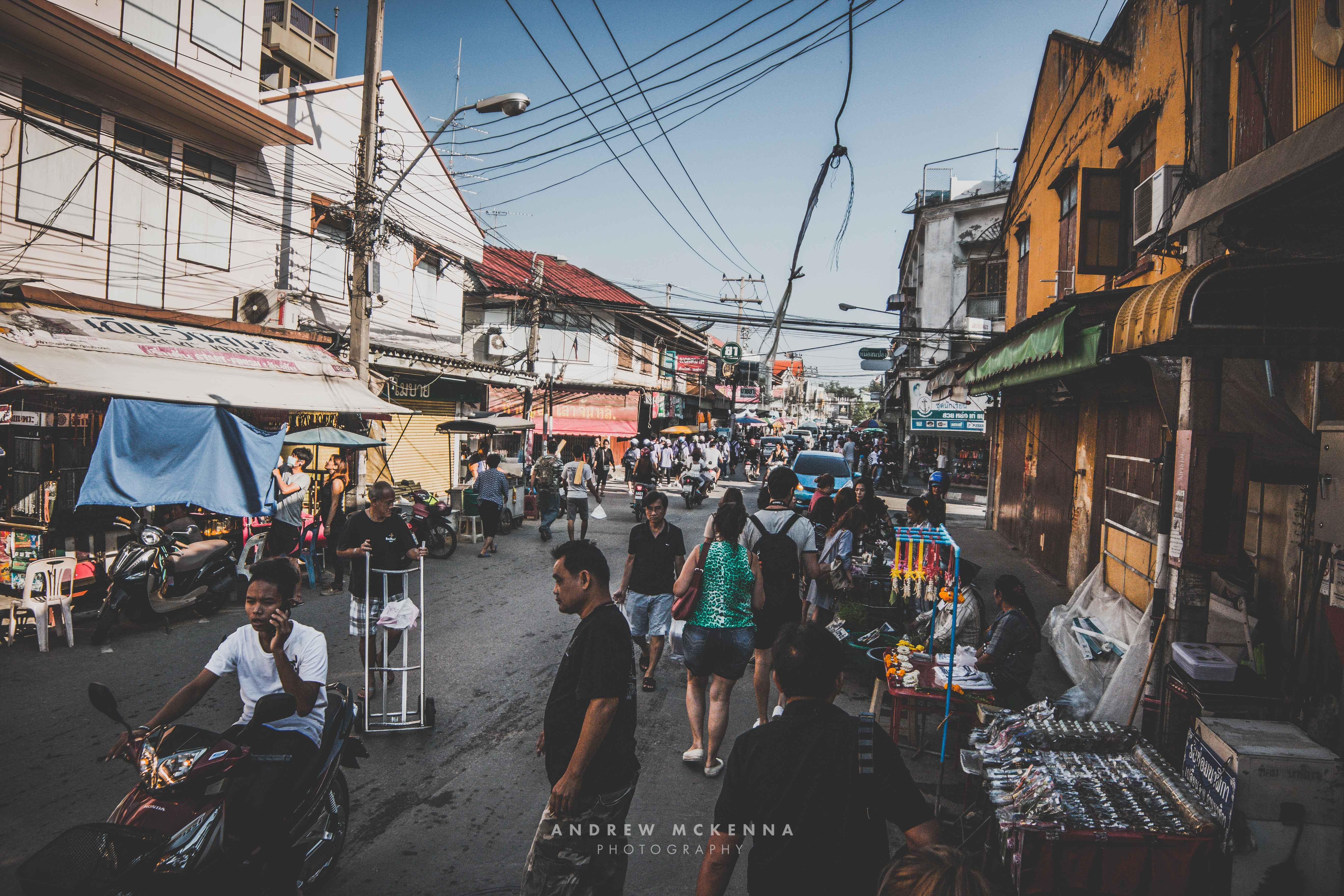 Thailand-27.jpg