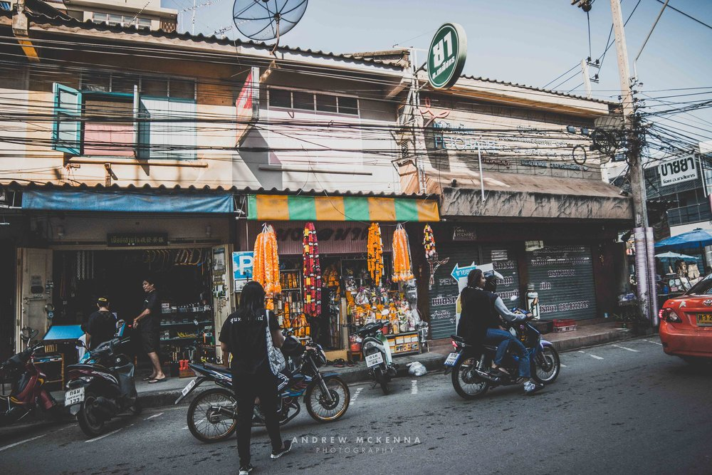 Thailand-30.jpg