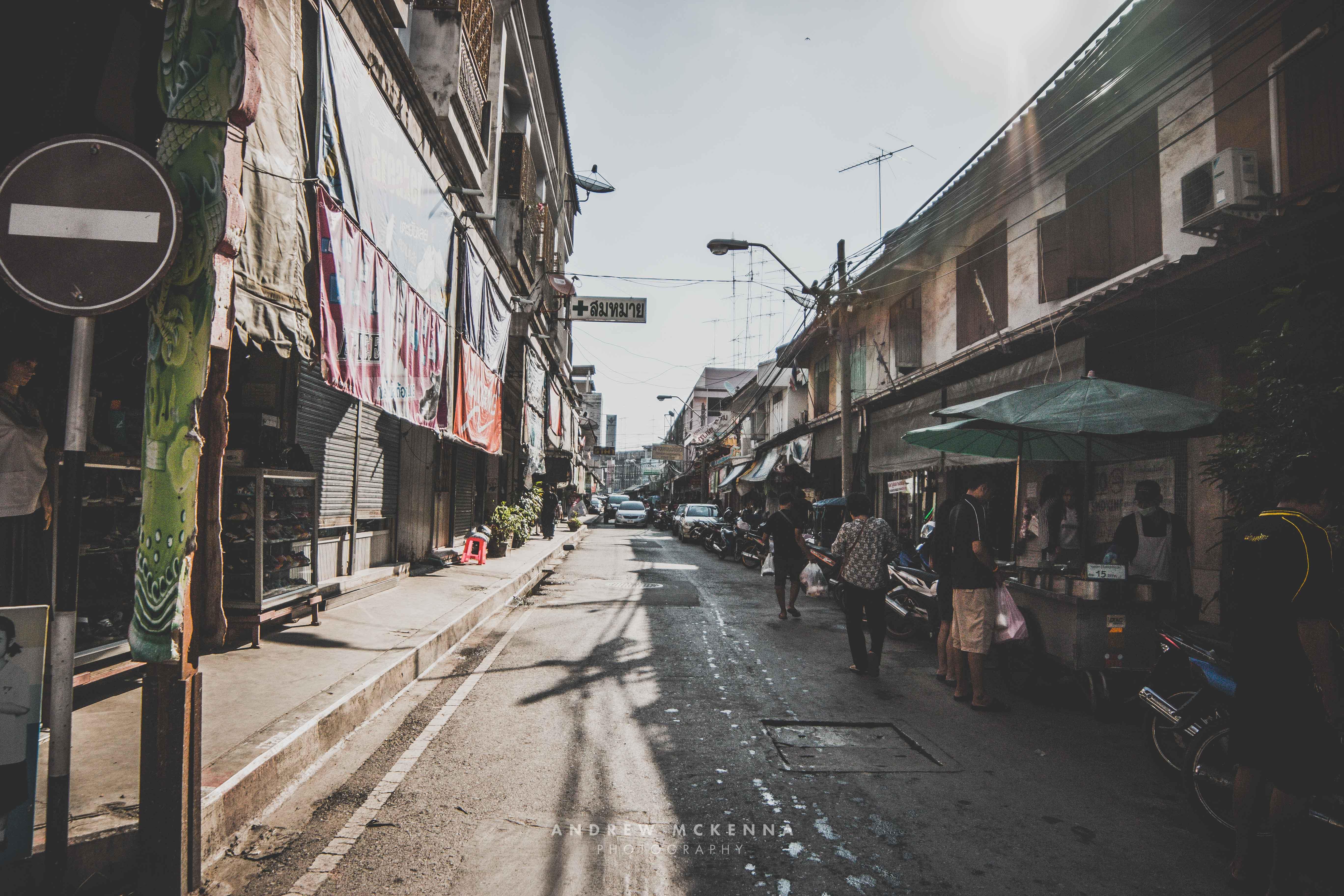 Thailand-29.jpg