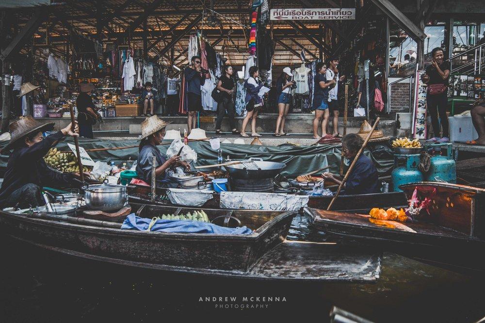 Thailand-36.jpg