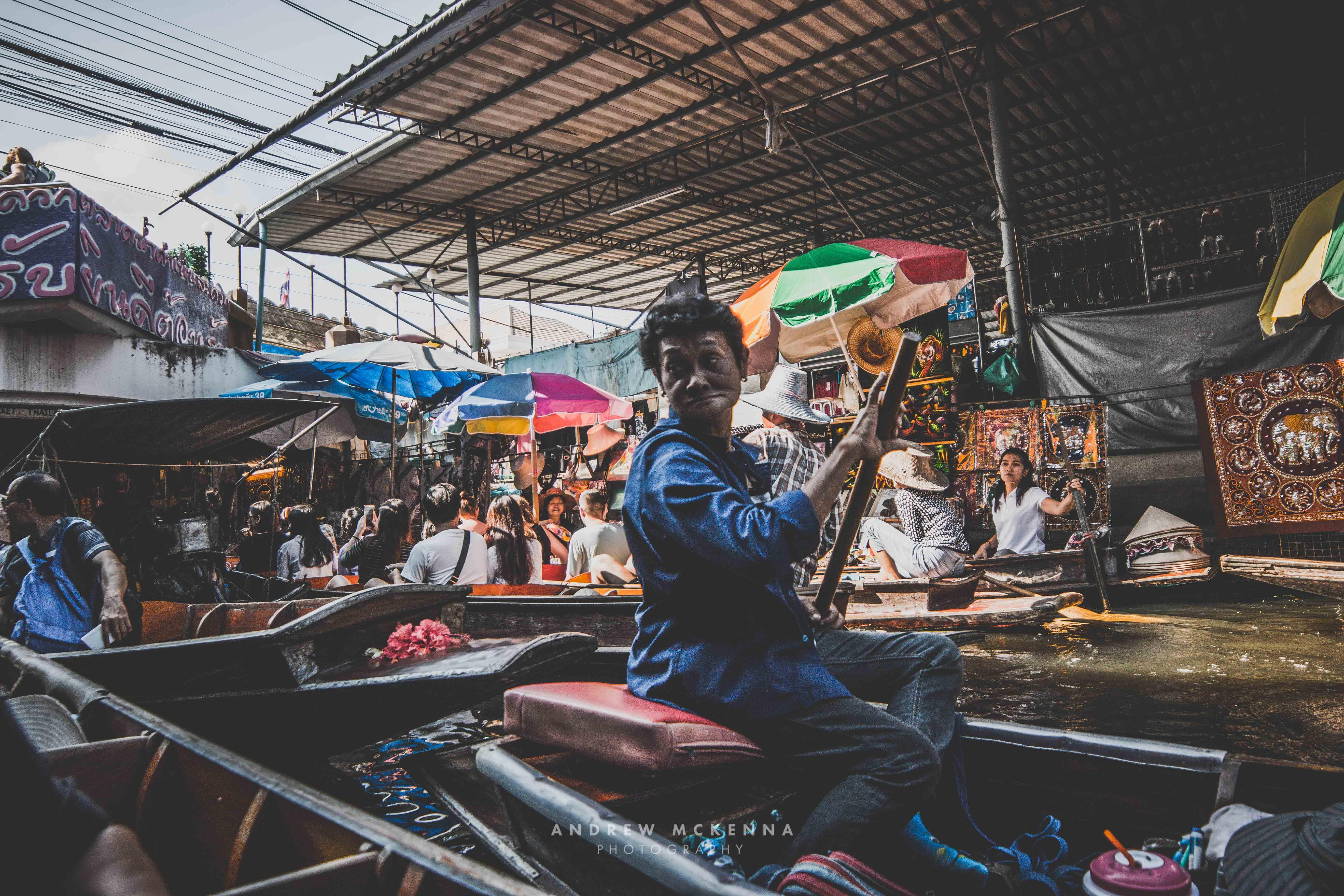 Thailand-37.jpg