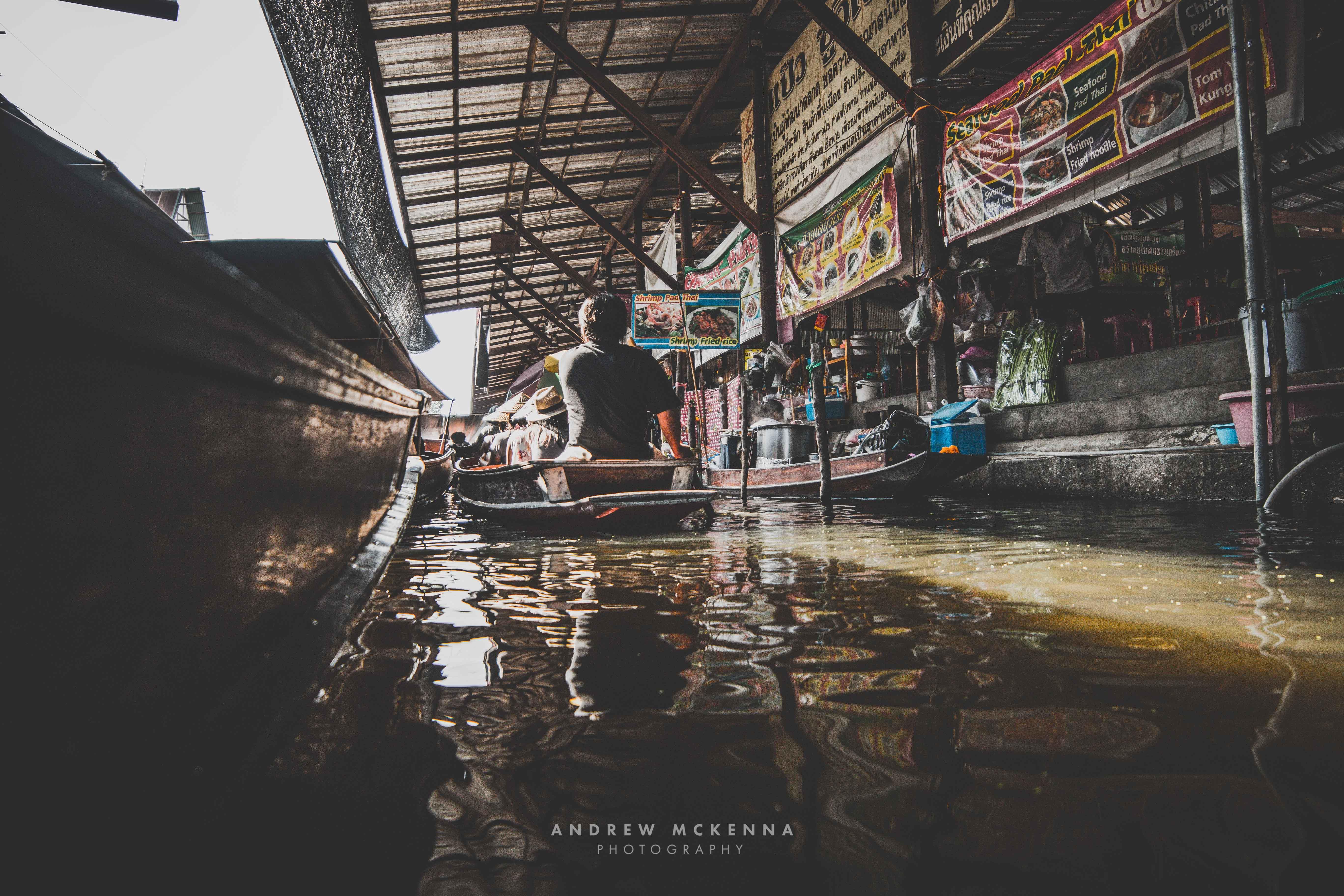 Thailand-38.jpg