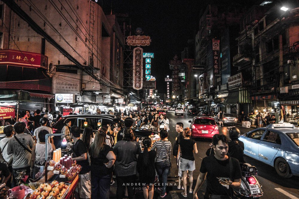 Thailand-72.jpg