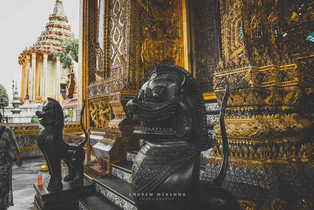 Thailand-89.jpg