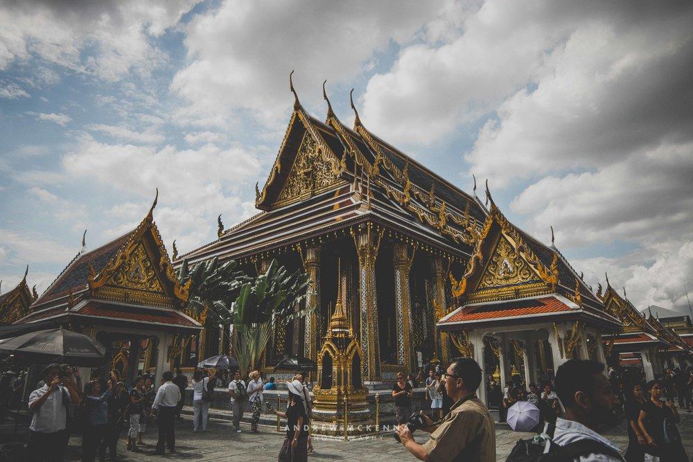 Thailand-101.jpg