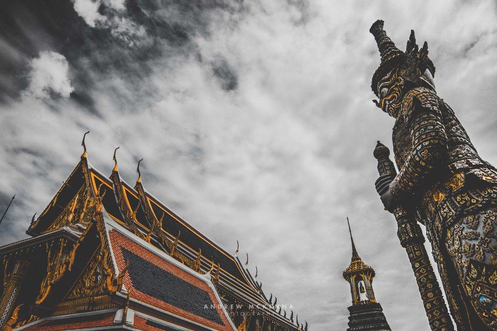 Thailand-104.jpg