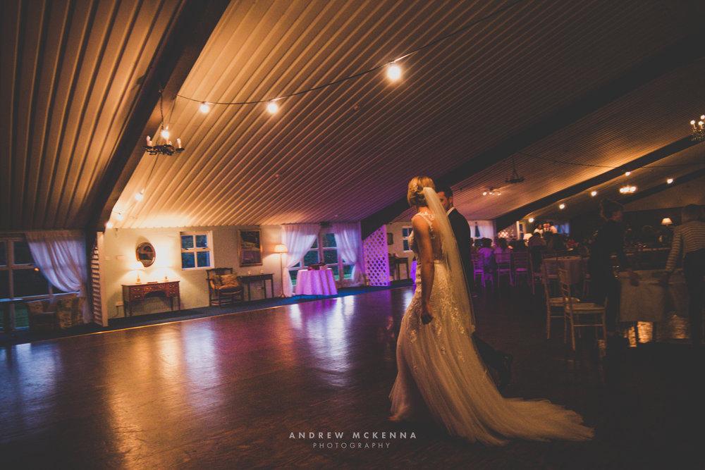 Amy & Stuart Wedding Photography, Lissanoure Castle, Ballymena County Antrim. Northern Ireland.