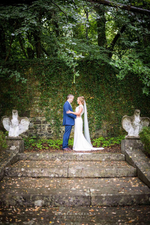 Martin & Laura_-131.jpg