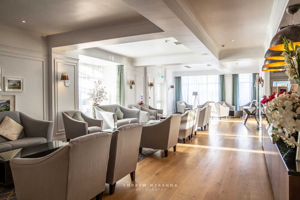 Ivanhoe Inn And Hotel  Carryduff -  Belfast Photography