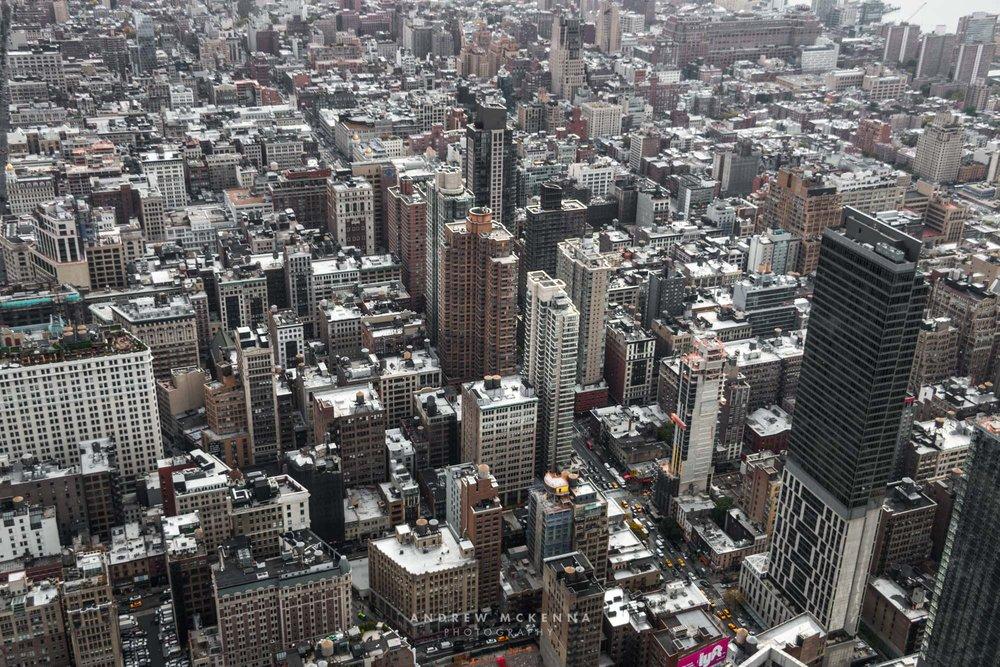 New York NYC Photographer Travel photographer Skyline