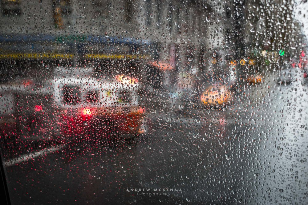 New York NYC Photographer Travel photographer FDNY