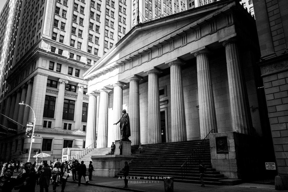 New York NYC Photographer Travel photographer