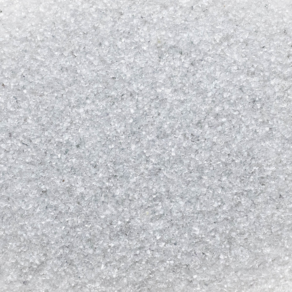 Medium Glass Abrasive