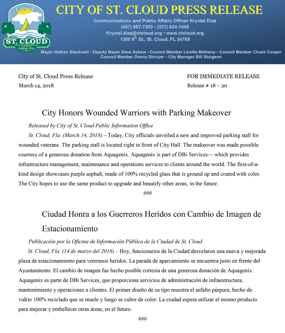 Wounded Warrior Parking Stall Makeover-1.jpg