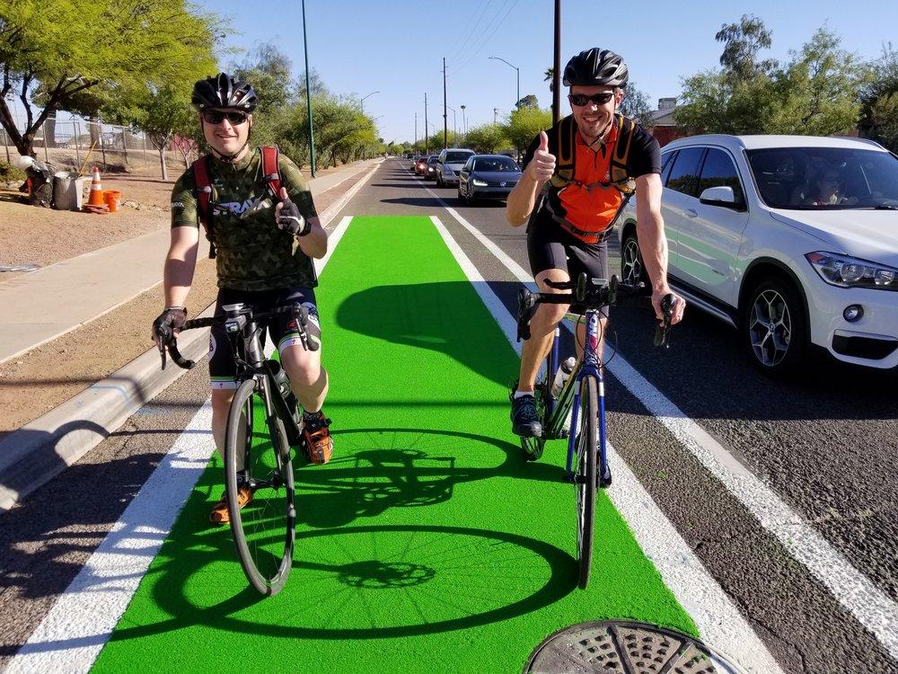 Tucson AZ 05-2017 5.jpg