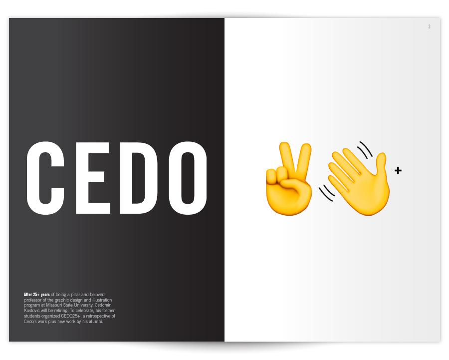 cedobookArtboard 1 copy.jpg