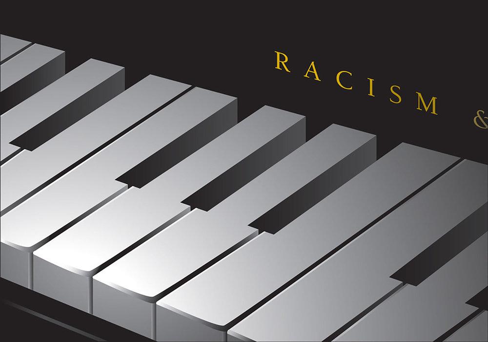 1.Racism-&_1200.jpg